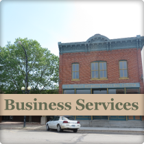 business-services