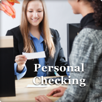 personal-checking