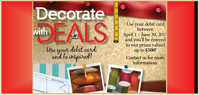 2015Q2DecorateDeals2