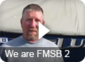 we-are-fmsb-2